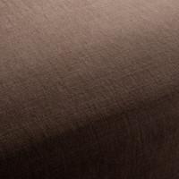 Möbelstoff Chivasso HOT MADISON RELOADED CH1249/021 Uni braun