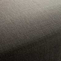 Möbelstoff Chivasso HOT MADISON RELOADED CH1249/092 Uni braun