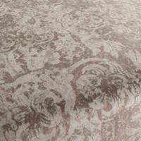 Möbelstoff Chivasso YIN CH2972/070 Muster Abstrakt braun
