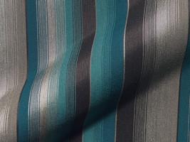 Möbelstoff ADELAIDE 160 Streifenmuster multicolor