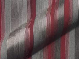 Möbelstoff ADELAIDE 163 Streifenmuster multicolor