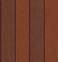 Möbelstoff ALDOSA 3149 Streifenmuster braun