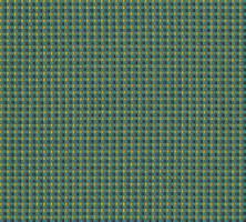 Möbelstoff LUNA 509 Karomuster grün