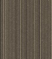 Möbelstoff PASADENA 603 Streifenmuster braun