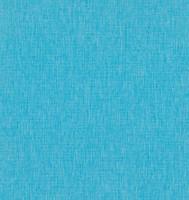 Möbelstoff Outdoor MALTA 762 Uni blau