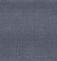 Möbelstoff Outdoor MALTA 765 Uni blau