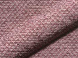 Möbelstoff PARKER 175 Muster Abstrakt lila