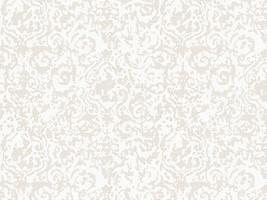 Vorhangstoff Organza Spitze Casa Nova 2615/17 Ornamente beige