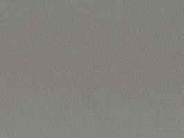 Vorhangstoff Dimout flammenhemmend Comfort 2631/12 Uni beige