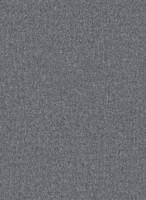 Möbelstoff CAMPARO CS 406 uni grau