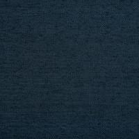 Möbelstoff schwer entflammbar BASIX FR Uni blau