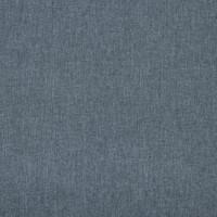 Möbelstoff schwer entflammbar XTREME II FR Uni blau