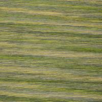 Möbelstoff schwer entflammbar JAZZ Uni grün