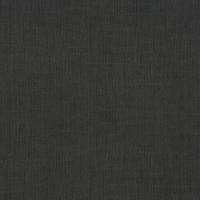 Dekostoff Vorhangstoff schwer entflammbar DIMOUT Uni schwarz