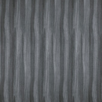 Dekostoff Vorhangstoff schwer entflammbar DIMOUT Streifenmuster grau