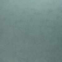 Dekostoff Vorhangstoff schwer entflammbar DIMOUT Uni blau
