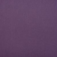 Dekostoff Vorhangstoff schwer entflammbar DIMOUT Uni lila
