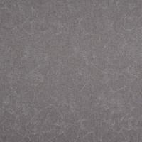 Dekostoff Vorhangstoff schwer entflammbar DIMOUT Muster Abstrakt braun