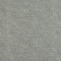 Dekostoff Vorhangstoff schwer entflammbar Uni grau