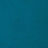 Dekostoff Vorhangstoff schwer entflammbar Uni blau