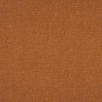 Dekostoff Vorhangstoff DIMOUT Uni orange