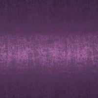 Dekostoff Vorhangstoff DIMOUT Uni lila