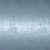 Dekostoff Vorhangstoff DIMOUT Uni blau