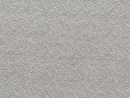 Vorhangstoff Jacquard EVOLUTION 2637/27 Muster Abstrakt braun