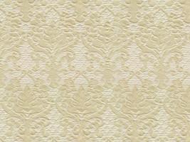 Dekostoff Vorhangstoff Jacquard TRIUMPH 2316/21 Barock Muster beige