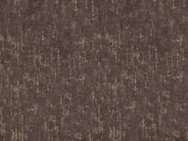 Möbelstoff Vorhangstoff Jacquard Chenille OPERA 2387/36 Vintage Muster lila