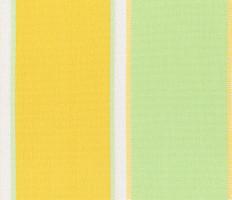 Möbelstoff Tesino 3071 Streifen gelb-grün