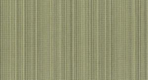 Möbelstoff Zena 1416 uni grün