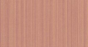 Möbelstoff Zena 1353 uni lila