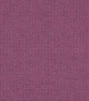 Möbelstoff BOSTON FR 4611 Karomuster lila