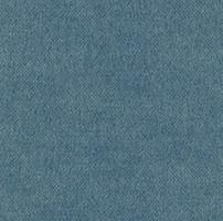 Möbelstoff Mohair EXCELSIOR 320 Uni blau