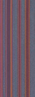 Möbelstoff OMAHA FR 746 Streifenmuster multicolor