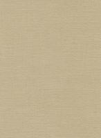 Möbelstoff Linen 991 uni grau