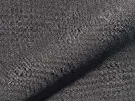 Möbelstoff JOOP! OPAL 806-702 Uni grau