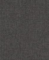 Möbelstoff Joop! Opal 806-703 uni braun