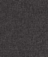 Möbelstoff JOOP! OPAL 806-704 Uni schwarz