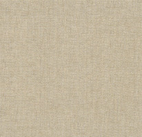 Möbelstoff Joop! Opal 806-710 uni beige