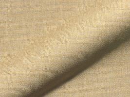 Möbelstoff Joop! Opal 806-712 uni gelb