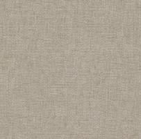 Möbelstoff JOOP! OPAL 806-713 Uni beige