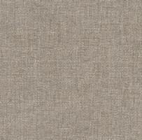 Möbelstoff Joop! Opal 806-716 uni beige