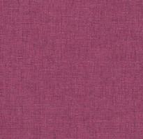 Möbelstoff JOOP! OPAL 806-732 Uni lila