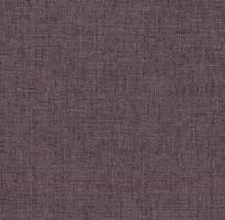 Möbelstoff JOOP! OPAL 806-735 Uni lila