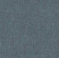 Möbelstoff JOOP! OPAL 806-737 Uni blau