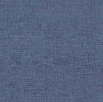Möbelstoff JOOP! OPAL 806-739 Uni blau
