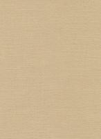 Möbelstoff Linen 506 uni creme