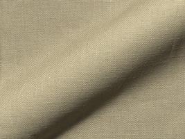 Möbelstoff Linen 508 uni grau